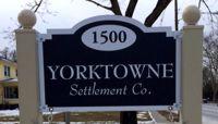 yorktowne-settlement-company-york-pa